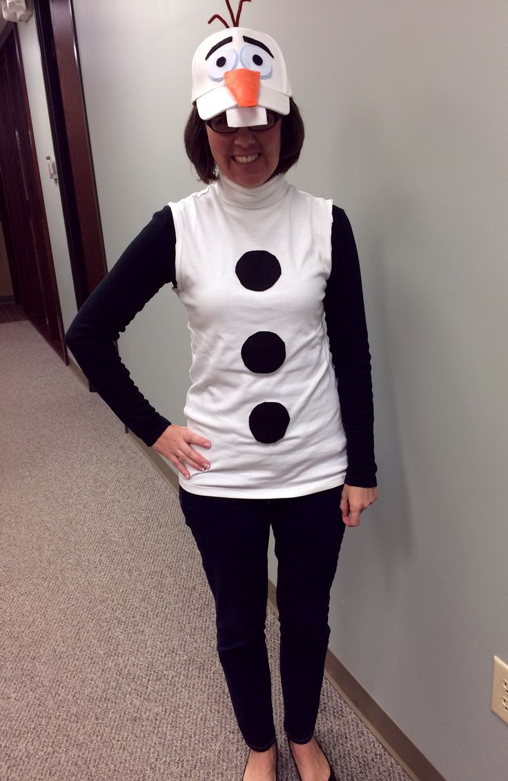 55 best Halloween Costumes for the Office images on Pinterest