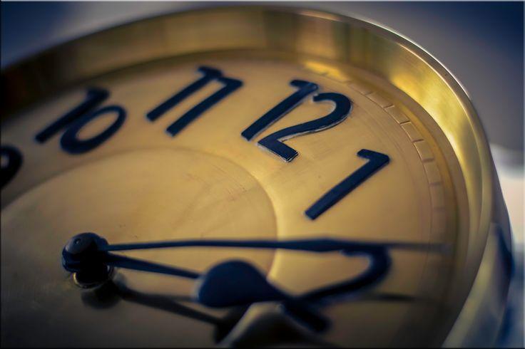 Für rechtzeitige Mietzahlung ist Zeitpunkt der Überweisung maßgeblich  https://www.heidelbergerwohnen.de/fuer-rechtzeitige-mietzahlung-ist-zeitpunkt-der-ueberweisung-massgeblich/