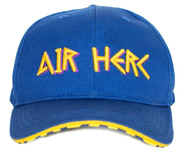 Cake Hat Iro