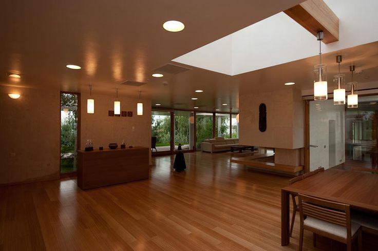 Custom #wooden furniture