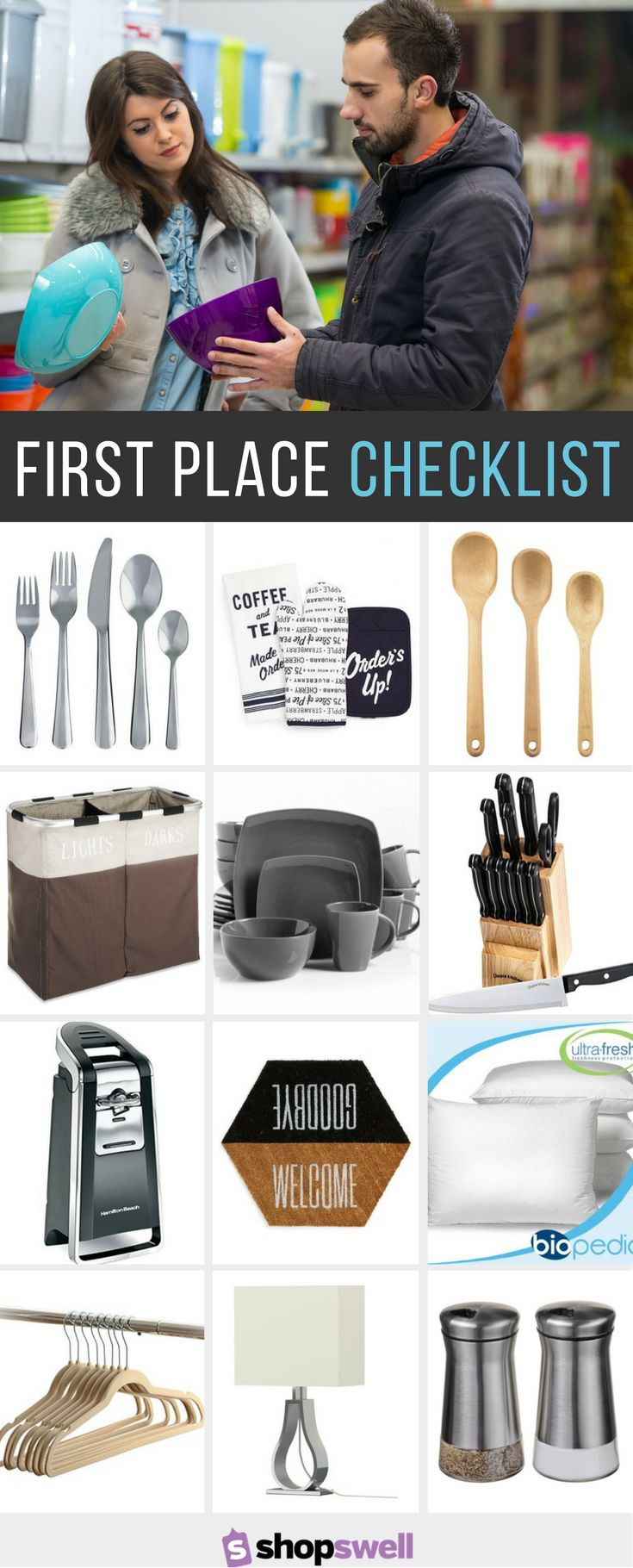 The ultimate first place decor home living essentials for Home disena y decora tu hogar online