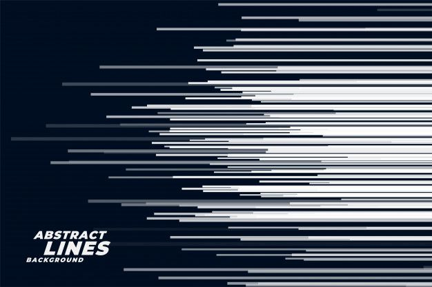Download Comic Horizontal Speed Lines Background For Free Line Background Geometric Lines Geometric Background