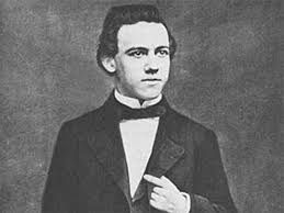 Paul Morphy: how good was he really? | ChessBase