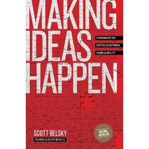 $16.00: Worth Reading, Scott Belski, L'Wren Scott, Vision, Books Worth, Overcoming, Obstacle, Scottbelski, Ideas Happen