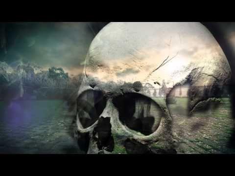 Il Chiostro degli Incurabili - Book Trailer - YouTube