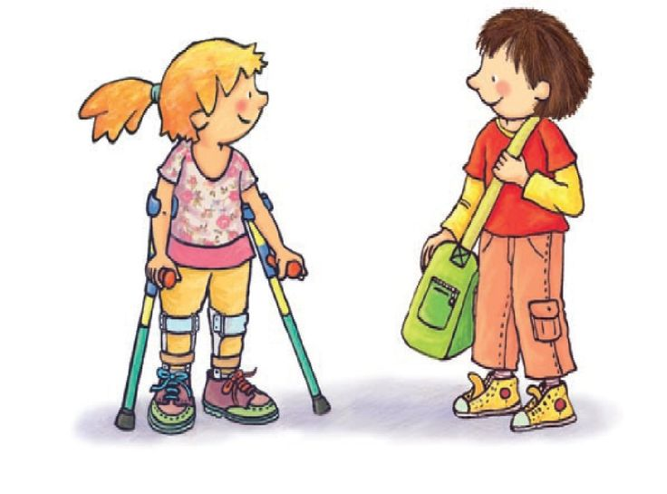 Discapacitados 5