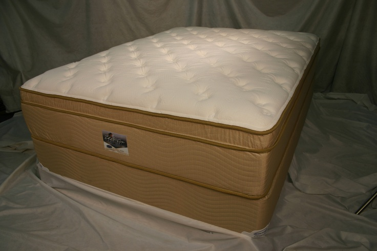 58 best mattresses images on pinterest break outs for Englander mattress