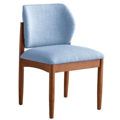 17 Best Images About Dining Chairs On Pinterest Merry