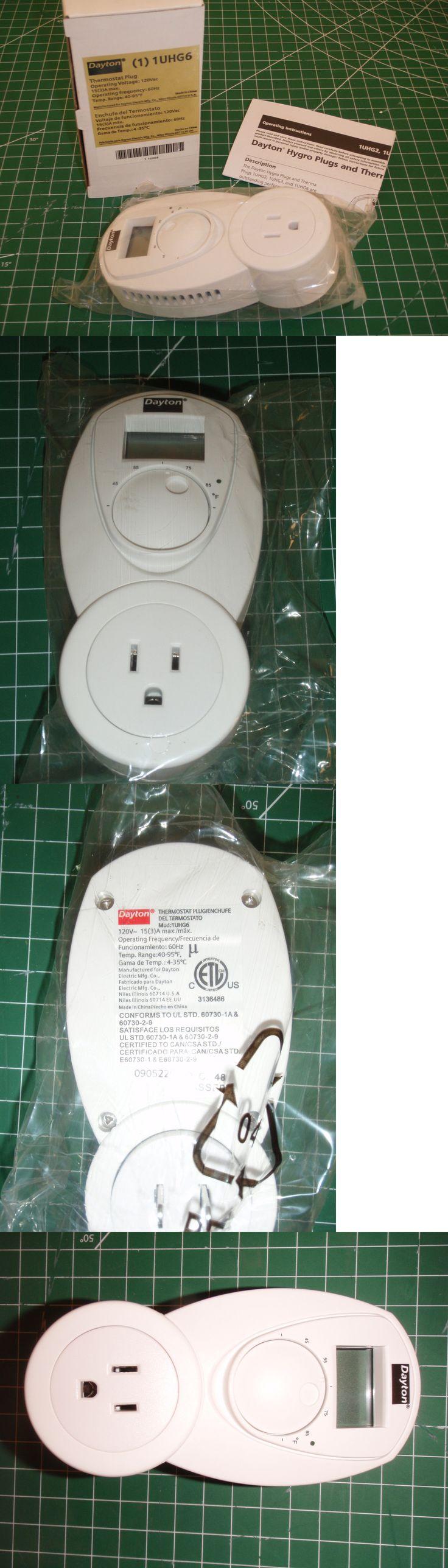 top 25+ best portable heater ideas on pinterest | portable power