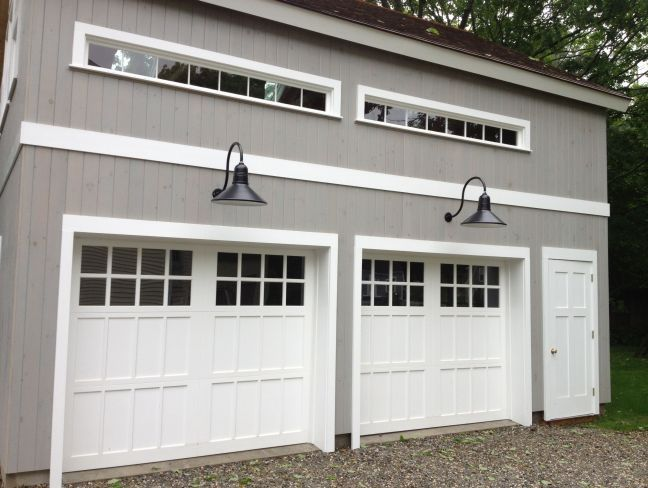 Best 20 garage apartment kits ideas on pinterest metal for 20 x 25 garage kits