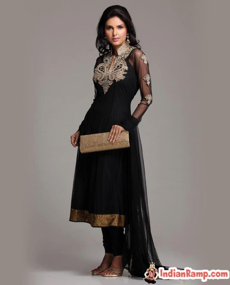 indian haute couture   ... Dress Collection from Haute Couture 2013 – Bollywood Specials