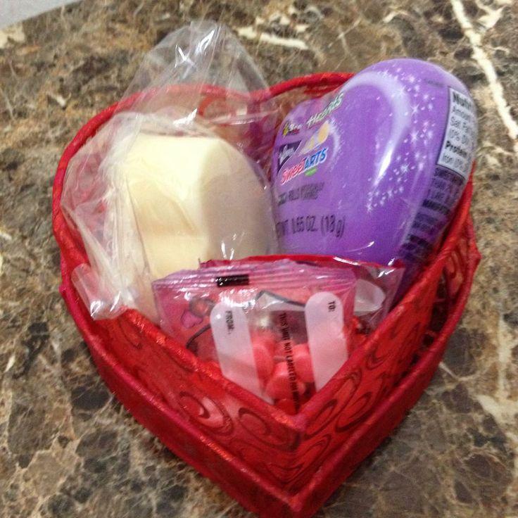 valentines day gift basket - Cheap Valentines Day Gift Baskets