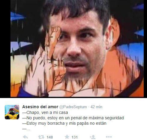 chapo meme 4