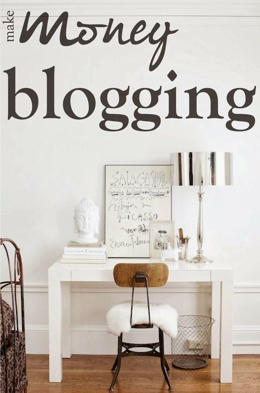 best blog tips images on pinterest blog tips inbound marketing