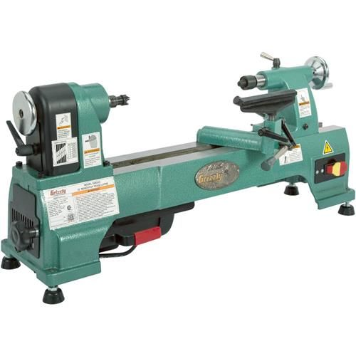 25 Best Ideas About Benchtop Lathe On Pinterest Lathe Machine Parts Metal Lathe Tools And