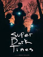 """Super Dark Times : Watch or Download Now Full HD Movie Free Download mp4, mkv, dvd, flv, 360p, 480p, 720p, 1080p hd movie full free download ! Full hd movies free download for USA, Canada, Australia, United States, UK, United Kingdom, UAE, South Africa, etc.  Note : Download this movie from """"Desktop, Laptop or MAC"""". You can't download this movie from Mobile !  Offer : Click """"Download or Play"""" button. Complete the offer and Download the movie hd full free from this website !"""