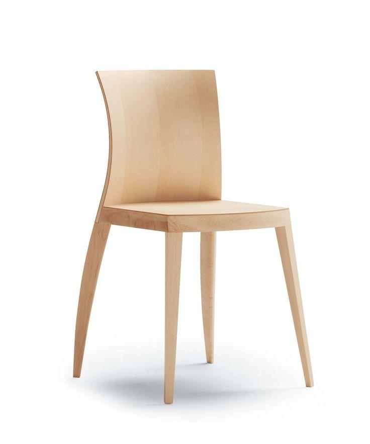 Segis | Diesis, designed by Roberto Romanello