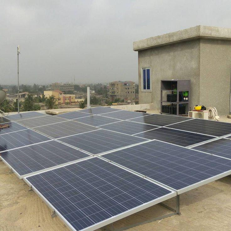 To bring you clean energy we are not afraid of getting dirty.  Afin de vous apporter une énergie propre nous n'avons pas peur de nous salir.  #engineeringlife #solarenergy #gogreen