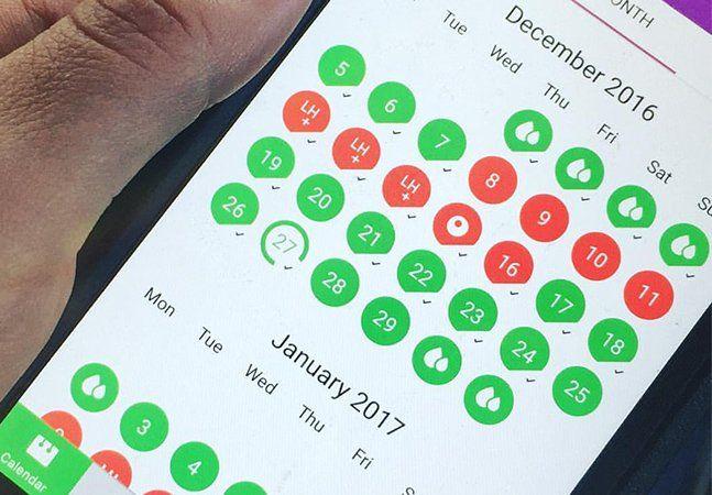 A física nuclear Elina Berglund e seu marido Raoul Scherwizl são os nomes por trás do algoritmo desenvolvido para o app Natural Cycles, que funciona como um método contraceptivo feminino tão eficaz quanto a pílula e, segundo estudos, com melhores resultados do que o preservativo, seja masculino ou feminino. O método acaba de ser certificado pela organização alemã Tüv Süd, que testou clinicamente o app, num estudo onde mais de 4 mil mulheres participaram. É o primeiro software do mundo a…