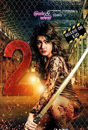 Online Bangla Movie Agnee 2. A story of revenge where Agnee takes revenge on the people who killed her parents.