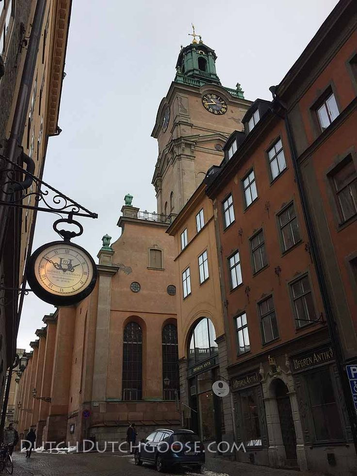 Friends, a shiny blogpost is here ✨ Girls Weekend (Plus Baby) in Stockholm, Sweden  http://www.dutchdutchgoose.com/2017/04/07/stockholm-with-baby/?utm_campaign=crowdfire&utm_content=crowdfire&utm_medium=social&utm_source=pinterest