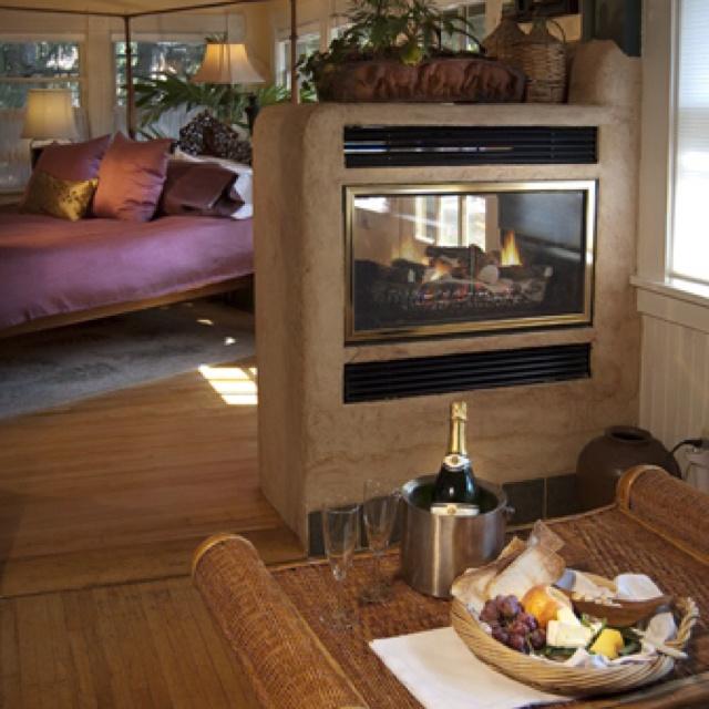 Sauntry Mansion Bed Breakfast Stillwater Mn