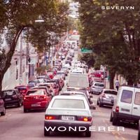 WONDERER by SEVERYN on SoundCloud