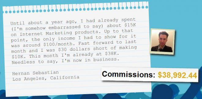 Is Bring the Fresh a Scam? – 2016 #Review ow.ly/4mSNWb #Makemoneyonline #onlinebusiness