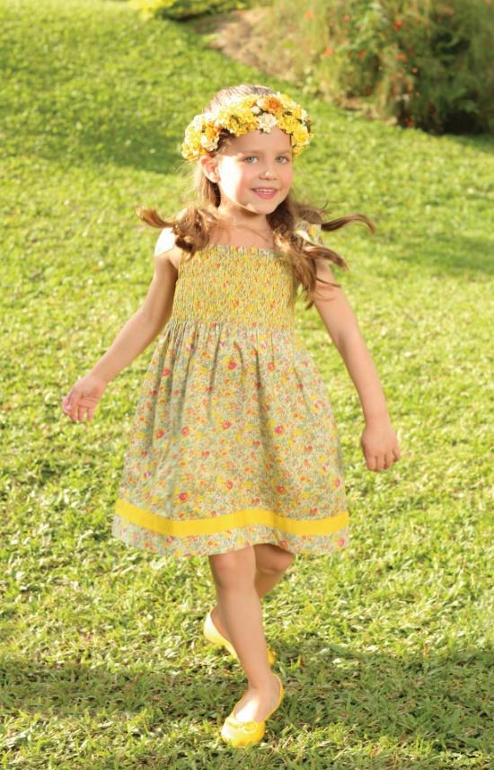 Cortejo #AmarilloRadiante #Alegría