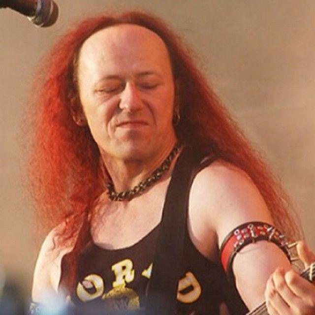 #cronos #conradlant #venom #venomslegions #onlytruevocalist #bassist #singer #musician #producer #hotsexy #metalrules