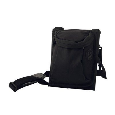 Travel Bag Min 25 - Bags - Sports Bags & Duffels - IC-D2751 - Best Value Promotional items including Promotional Merchandise, Printed T shirts, Promotional Mugs, Promotional Clothing and Corporate Gifts from PROMOSXCHAGE - Melbourne, Sydney, Brisbane - Call 1800 PROMOS (776 667)