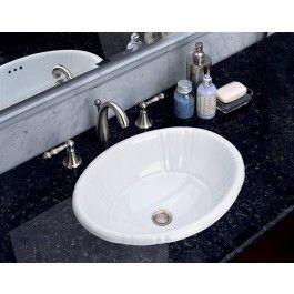33 best Drop In Bathroom Sinks images on Pinterest Basins