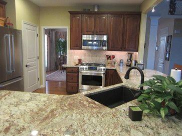 Kitchen Countertops Lakewood Nj