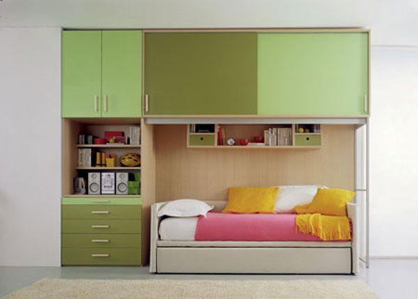 Mobila dormitoare copii, mobila pt copii, mobilier dormitor copii, mobilier pt copii