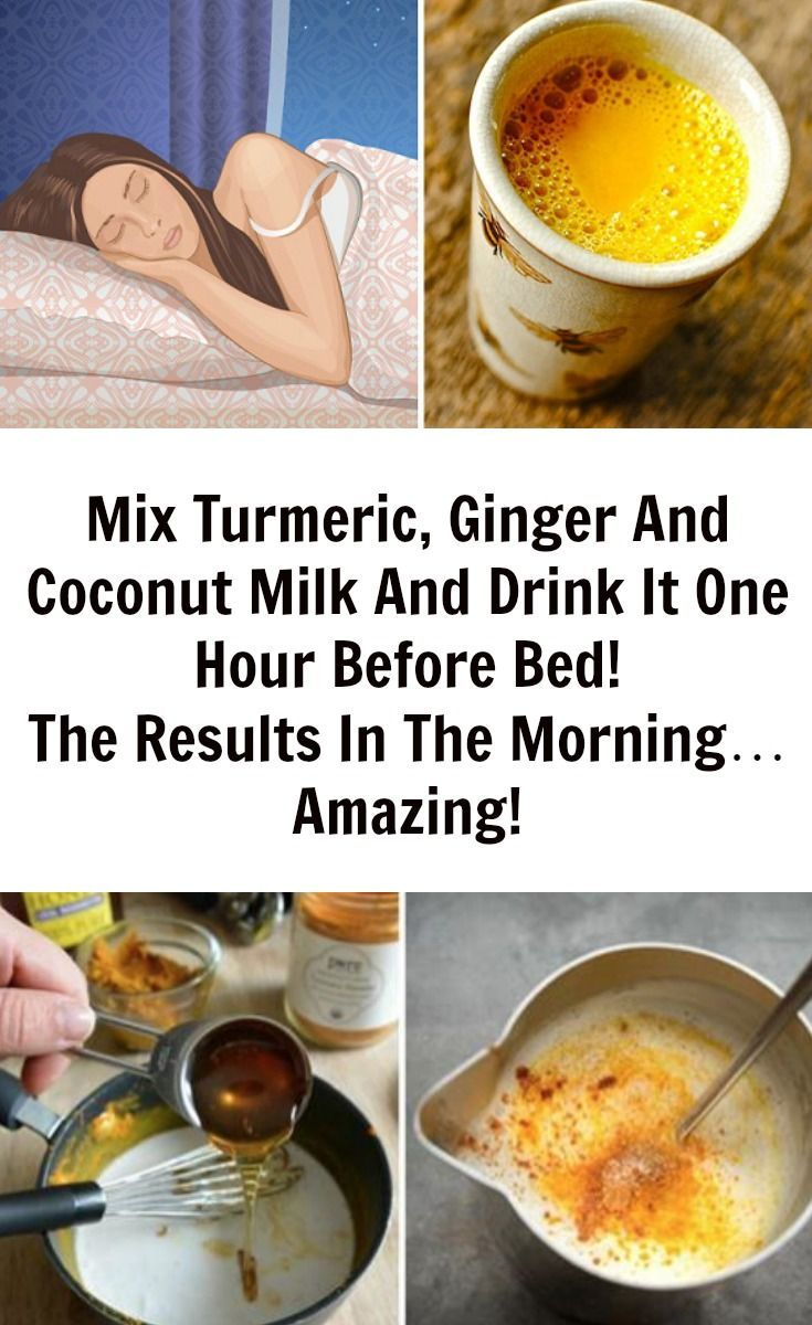 With more than 100 million Americans experiencing digestive problems, most people know that  heartburn, bloating, constipation and gas are signs that something is amiss with their intestinal health. Fortunately, there are ways to help treat these digestive issues naturally. Below the benefits of turmeric milk are discussed as a bedtime drink and a recipe is …