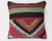 decorative pillow bohemian pillow cover boho bedding floor pillow cover moroccan floor cushion tribal cushion cover throw pillow couch 20369
