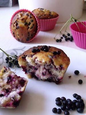 http://experiencesgourmandess.blogspot.fr/2011/09/muffins-aux-baies-de-sureau.html