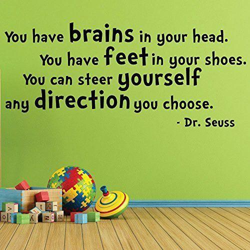 Dr Seuss Quotes About Friendship: 17 Best Quotes Dr Seuss On Pinterest