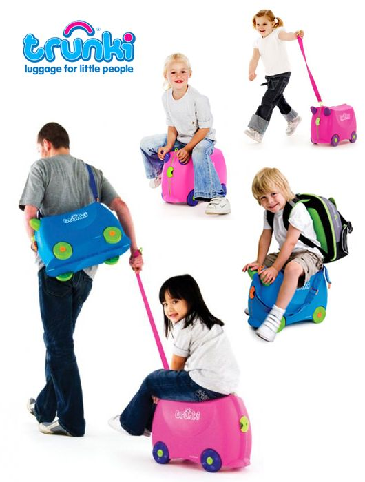 Cheap Kids Rolling Luggage 2017 | Luggage And Suitcases - Part 568