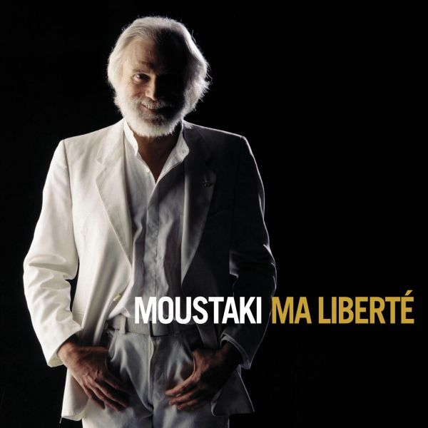 174 best my music images on pinterest my music music - Georges moustaki il y avait un jardin ...