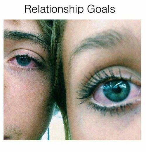 stoner couples tumblr - Google Search
