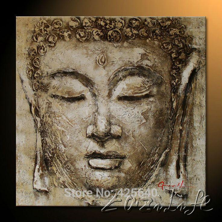 Suche  a.) Künstlername/Gemäldename b.) Shop, wo ich dieses Bild          bestellen/kaufen kann. Bitte um Unterstützung bei der Suche.  Vielen Dank im Voraus.  R.Braun