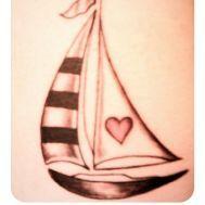 Tatuagens-de-veleiros-3.jpg