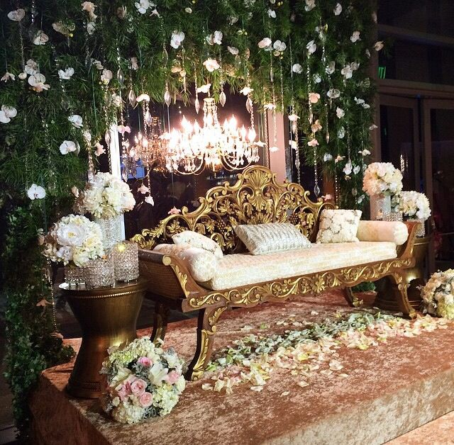 41 best nice bay area party equipment rentals images on pinterest for indian wedding decorations in the bay area california contact rr junglespirit Image collections