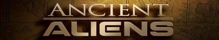 Ancient Aliens S11E01 Pyramids of Antarctica 720p HDTV x264-DHD