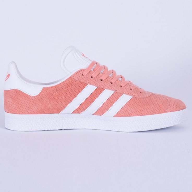 sunglow adidas gazelle - Google Search