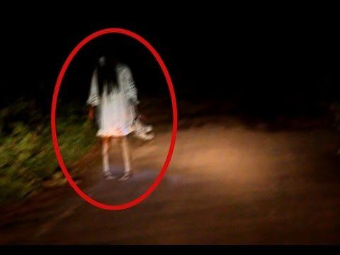 Watch this Nail Biting Video of Ghost Caught in a Camera, a CCTV footage from Deerpark CBS, the oldest and most haunted school on the south side of Cork City  ! #USA #Ghost #CCTVfootage #DeerparkCBS #haunted #oldest #school #CorkCity #GhostVideos #RealGhostVideos #CaughtonTape  #ParanormalVideos Video Courtesy: #Scaryvideos