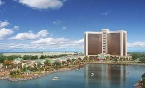 wynn everett casino - Google Search  Wynn to enter Massachusetts