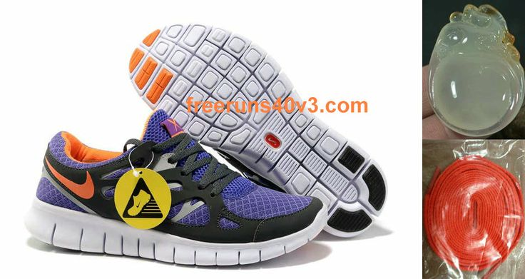 #NikeFreeHub# com  2013 new discount cheap latest mens fashion wholesale designer replica knockoff} free run shoes online collection, free shipping aournd the world. CLICK picture for more.
