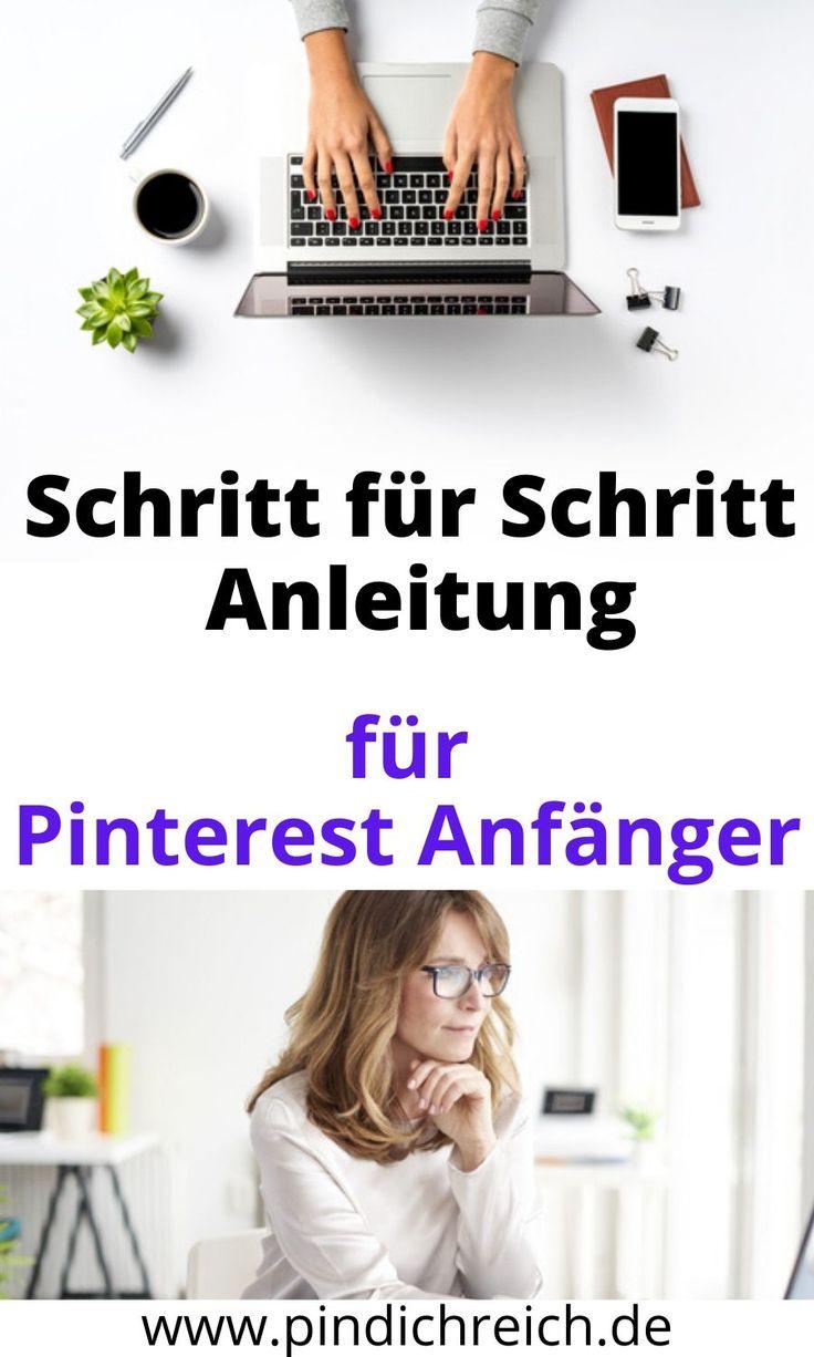 20+ Pinterest Forum Ideen in 20   tipps und tricks, bloggen ...